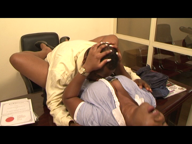 Movies Office Sex 53