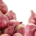 Onions meaning in tamil, telugu, marathi, kannada, malayalam, in hindi name, gujarati, in marathi, indian name, tamil, english, other names called as, translation