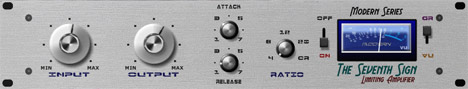 Modern Premier by Antress VST Plugin Download
