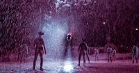 American Gods Starz Series Image (52)