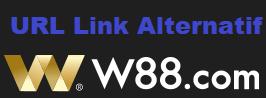 Link W88 Terbaru