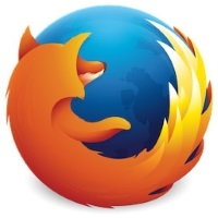 Mozilla Firefox v69.0 Offline Installer File Free Password Download By Androidtipsbd71