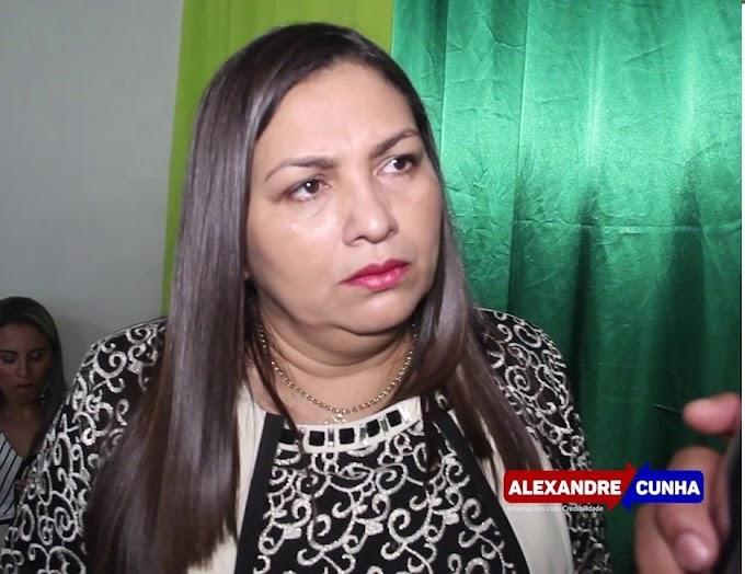 Anapurus: Prefeita Vanderly Monteles esconde transparência dos 15 milhões recebidos do FUNDEF, não presta conta com a população e levanta suspeita de Irregularidades.