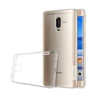 Harga Huawei Mate 9 Pro baru