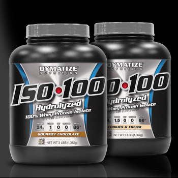 World's 10 Best Top Selling Supplements