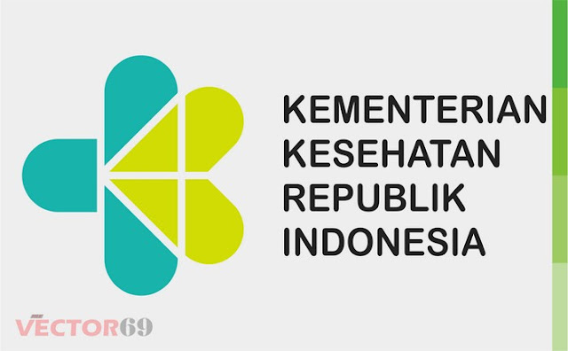 Logo Kementerian Kesehatan (Kemenkes) Republik Indonesia - Download Vector File CDR (CorelDraw)