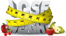 Tips to Lose 20 Pounds in 1 Month
