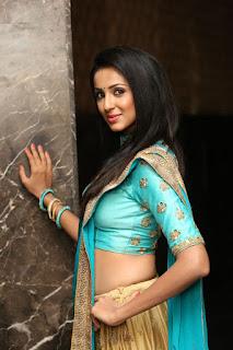 Priyashri New Telugu Actress Spicy Pics