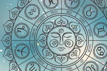 Что подарит ноябрь знакам зодиака, которых всю осень преследовали неудачи