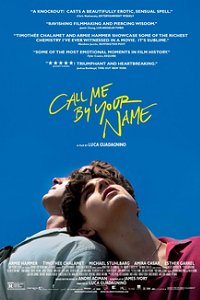 https://en.wikipedia.org/wiki/Call_Me_by_Your_Name_(film)