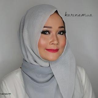 MakeUp Artist di Semarang