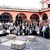 """DOCENTES DE SEIS REGIONES FIRMARON """"DECLARACIÓN DE AYACUCHO"""""""