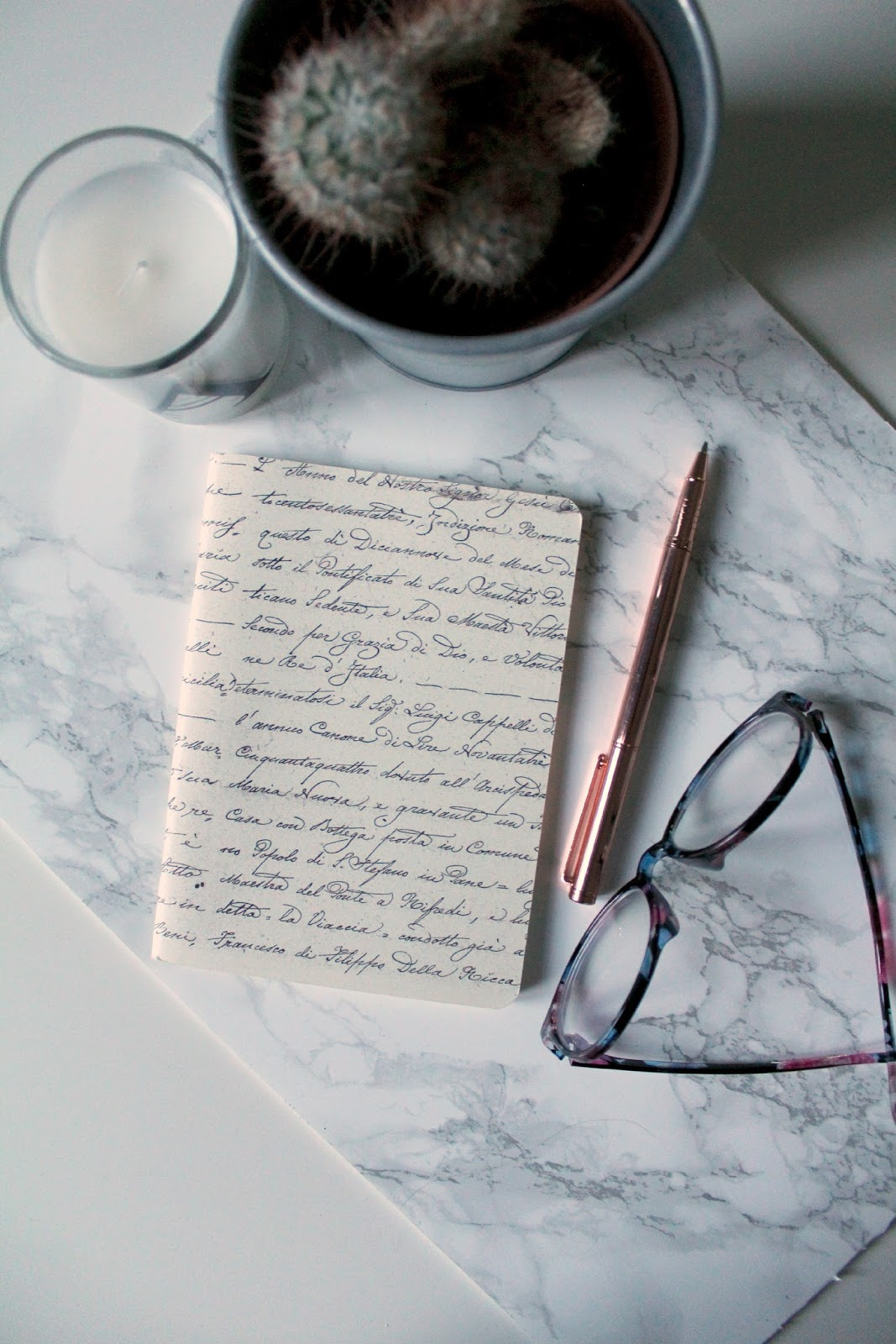 blogging tips, blogging ideas, blog posts, blog post ideas, 476 blog post ideas, beauty post ideas, lifestyle post ideas, style post ideas, tattoo blogging ideas, comic and gaming post ideas, blogging post ideas