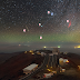 Five celestial phenomena captured in one incredible image