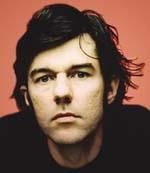 Stefan Sagmeister | © Stefan Sagmeister