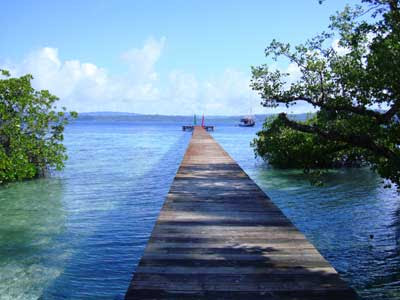 Holiday to Raja Ampat Island in Indonesia,:Choice Your Holiday
