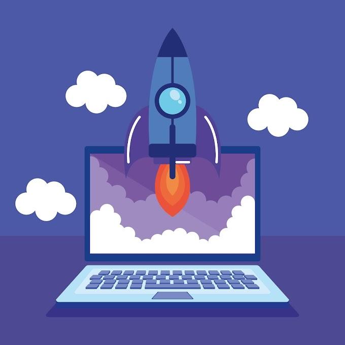 İnternet Sitenizin Hızını Ölçmek İçin En İyi 2 Site