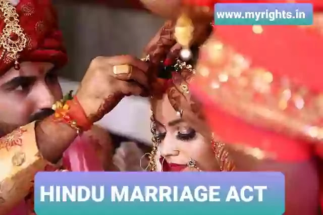 Is Marriage done in violation of minimum age limit is voidable or nullified under Hindu marriage law?