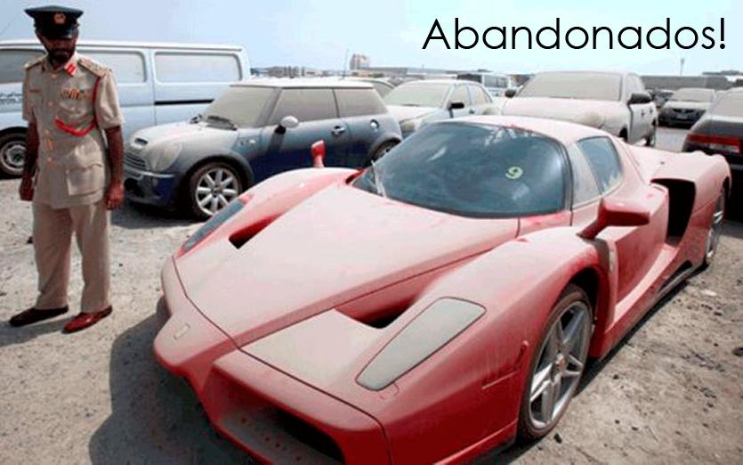 http://1.bp.blogspot.com/-coyApTfC8ek/VKrKMMgsJTI/AAAAAAAAAiw/Ay5ISTDPQmY/s1600/autos-abandonados.png
