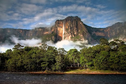 5 Top Attractions You Absolutely Need To Visit In Venezuela
