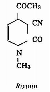 TP HH Thầu Dầu - Ricinus communis - Nguyên liệu làm thuốc Nhuận Tràng và Tẩy