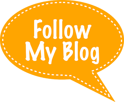 follow my blog,follow my blog post