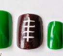 https://www.etsy.com/listing/206766372/football-inspired-hand-painted-fake?ref=shop_home_active_3