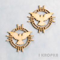 http://i-kropka.com.pl/pl/p/Sacred-duch-swiety-w-promienistym-okregu-2-szt.male/2039