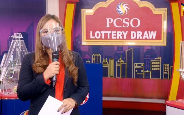 PCSO Lotto Result June 24, 2021 6/49, 6/42, 6D, Swertres, EZ2