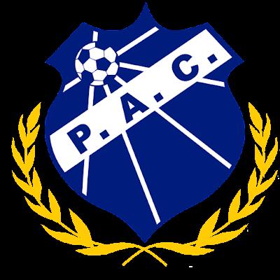 PENAROL ATLÉTICO CLUBE