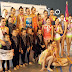 "Entrega de trofeos de Gimnasia Rítmica ""Club Venus"""