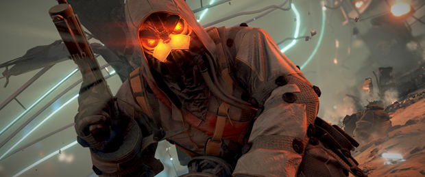 Killzone: Shadow Fall Cheats & Unlockables