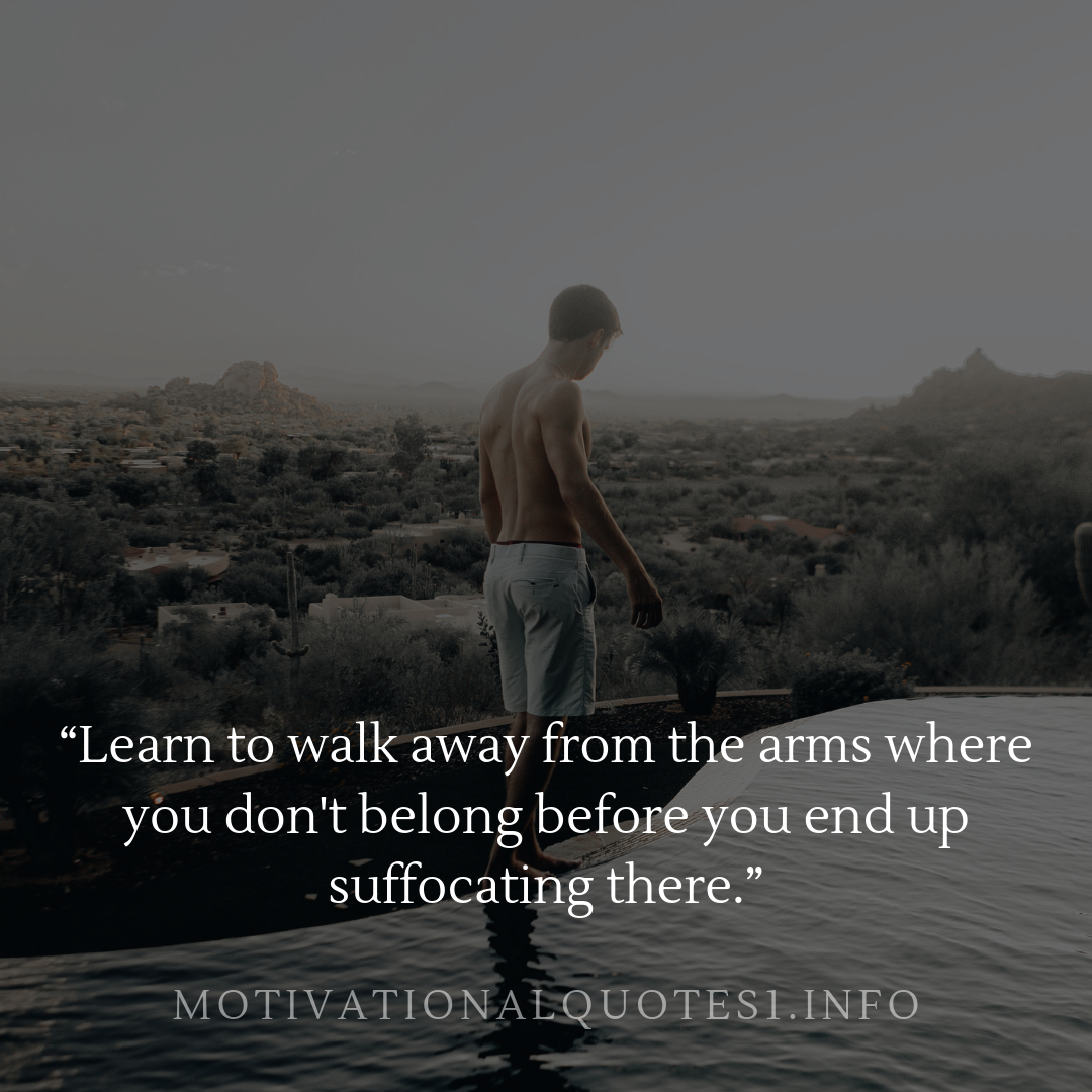 Walking-away-quotes-images