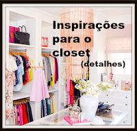 https://ontemesomemoria.blogspot.pt/2015/05/eu-ele-os-detalhes-para-o-closet.html