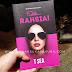 Banyaknya Rahsia dalam Novel Shhh...Rahsia! by T Sea