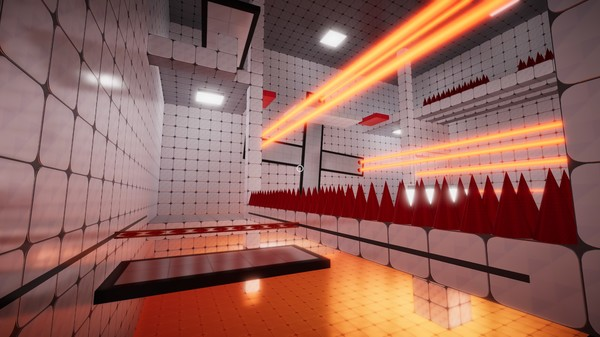 Extricate Free Download PC Game Cracked in Direct Link and Torrent. Extricate is a fast-paced 3D platformer, where your goal is to get through the 50 levels while avoiding obstacles using your movement.