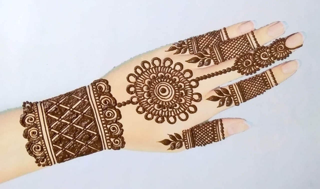 arabic-mehndi-designs-for-eid