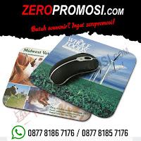 jual Mousepad Custom Murah, cetak kustom pvc mouse pad, Jual Mouse Pad custom, Mouse Pad promosi termurah yang berlokasi di Tangerang