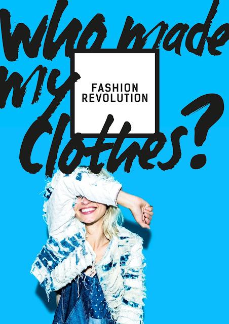 Moda sostenible: ¿consumo moda o compro ropa?