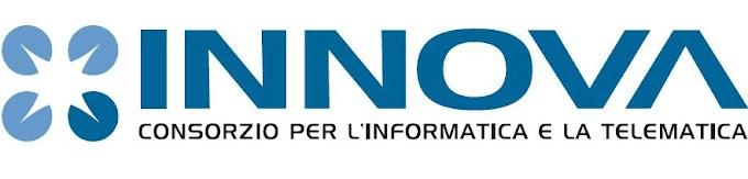"""Matera capitale ITC, """"INNOVA"""" in orbita con COSMO–SkyMed"""