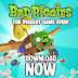 Bad Piggies for iOS, Android, Mac and PC now available to download!