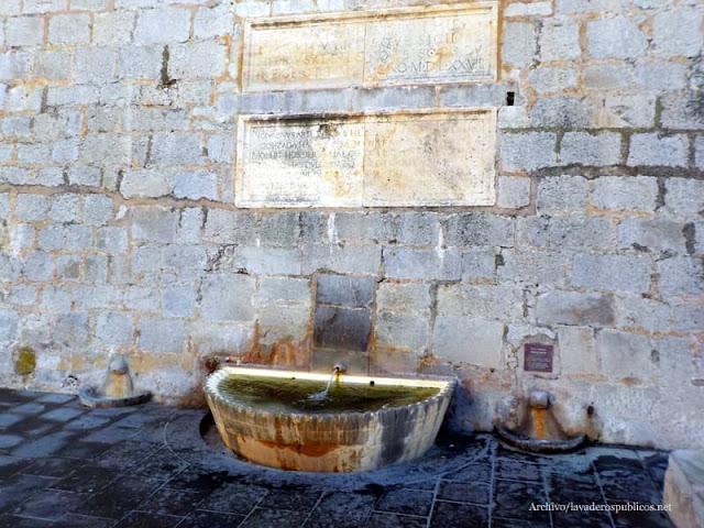lavadero-peñiscola