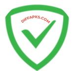 Adguard Premium Apk v4.0.62ƞ