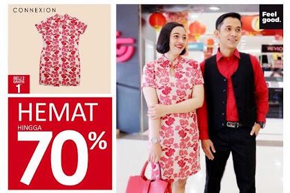 √ Katalog Matahari Department Store PROMO Terbaru 13 - 24 Maret 2019 -  scanharga.com  372f4e9308
