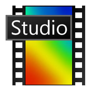 http://www.kukunsoft.com/2017/03/photofiltre-studio-x-2018-free-download.html