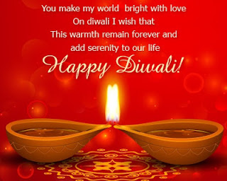 Diwali Greeting Images
