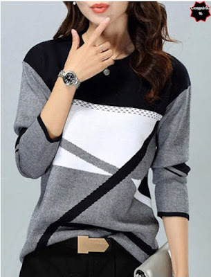 Ninacloak.com - Women's Sweaters on sale