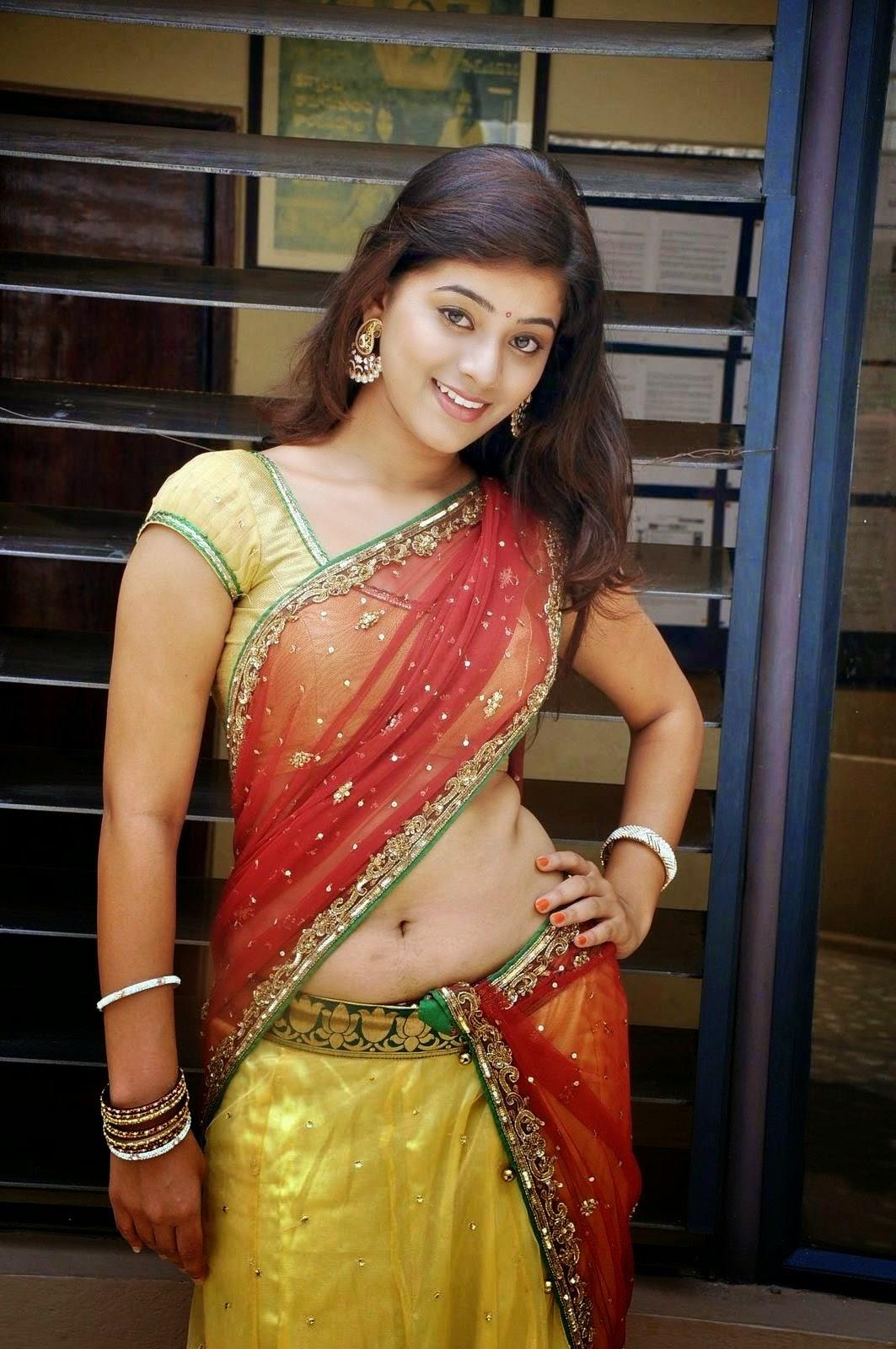 Telugu Boobs Pics