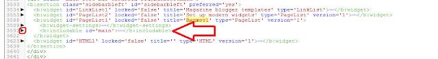 развернуть код виджета