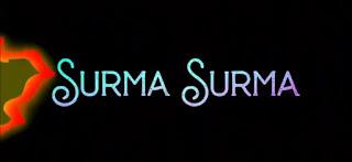 Surma Surma Whatsapp Status Videos Download
